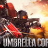 Ya hay gameplay de Umbrella Corps, el nuevo shooter multiplayer de Resident Evil