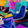 [REVIEW] Just Dance 2016