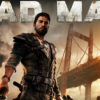 [REVIEW] Mad Max