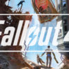 [REVIEW] Fallout 4