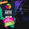 Este viernes, llega la Muestra de Arte Digital 2015 en Da Vinci