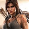 Ya hay director y guionista para la nueva peli de Tomb Raider