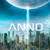 [REVIEW] Anno 2205