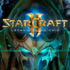 [REVIEW] Starcraft II: Legacy of the Void
