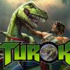 Turok Remastered se lanza este jueves