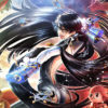 Bayonetta es la última en sumarse a Super Smash Bros for Wii U & 3DS
