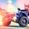 Juegos gratis de enero para PlayStation Plus