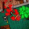 Los creadores de Hotline Miami 2 lanzaron un editor de niveles