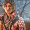 Rise of the Tomb Raider llega a PC este mes
