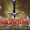 Argentum Online regresa con nuevo server 1.0