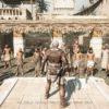 Assassin's Creed se toma vacaciones y visita Egipto en 2017