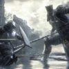 Dark Souls III tendrá su primer DLC el 25 de octubre