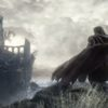 Nuevas imagenes de Dark Souls III