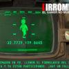 Sorteamos un Fallout 4 de PC
