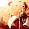 Nuevos detalles y requisitos de Final Fantasy IX en PC
