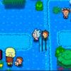 Rick y Morty parodian a Pokémon en su nuevo juego