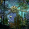 Song of the Deep, lo nuevo de Insomniac Games