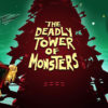 [REVIEW] The Deadly Tower of Monsters
