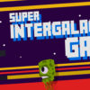 Super Intergalactic Gang: charlamos con el creador del shoot'em up argentino