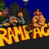 La película de Rampage ya tiene director y nuevos guionistas
