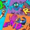 Cartoon Network publica su primer juego original