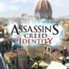 Ubisoft lanza Assassin's Creed Identity en todo el mundo