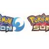 Nuevos juegos de Pokémon anunciados para 3DS