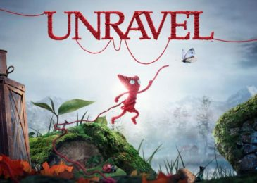 [REVIEW] Unravel