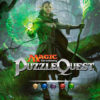 [REVIEW] Magic the Gathering: Puzzle Quest