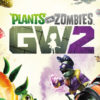 [REVIEW] Plants VS Zombies: Garden Warfare 2