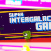[REVIEW] Super Intergalactic Gang