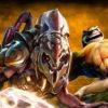 Killer Instinct añade un nuevo modo de un sólo jugador