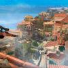 Sniper Elite 4 se anuncia con un teaser