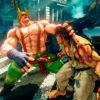 Street Fighter V añade modo Desafío y más novedades esta semana