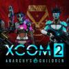 XCOM 2 presenta Anarchy's Children, su primer DLC