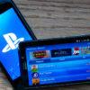 PlayStation anuncia que hará juegos para celulares