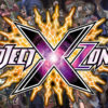 [REVIEW] Project X Zone 2