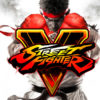 [REVIEW] Street Fighter V