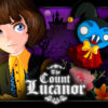 [REVIEW] The Count Lucanor