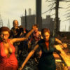 Telltale Games publica 7 Days to Die en consolas