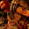 Doom anuncia una beta abierta y novedades sobre su DLC