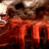 Attack on Titan: Wings of Freedom llega en agosto
