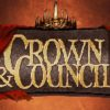 Mojang lanza Crown and Council