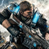 Gears of War 4 estrena trailer y beta cerrada
