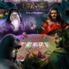 Lord of Poker lleva el póker al juego de rol