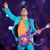 [FLASHBACK] El videojuego de Prince