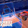 El baloncesto ya forma parte del universo Rocket League