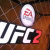 [COBERTURA] Presentación de UFC 2 en Argentina