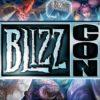 Blizzard pone a la venta el Boleto Virtual para Blizzcon 2016