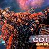 [REVIEW] Battlefleet Gothic Armada
